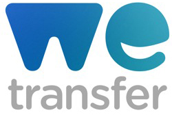 logo_we.jpg